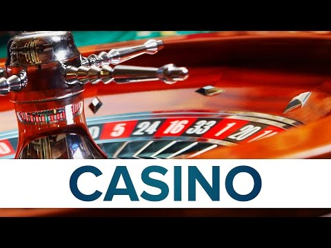 Top 10 Facts - Casino // Top Facts