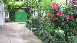видео Джемете: недорогие базы отдыха в Джемете цены 2018 на размещение, бронирование, отзывы.