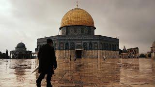 2017-12-07-14-04.Leaders-condemn-Trump-s-Jerusalem-announcement