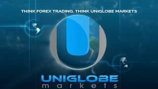 Uniglobe Markets | Best Forex Trading Platform