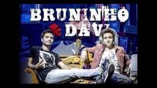 Bruninho e Davi - Imagina com as amigas (NOVA)