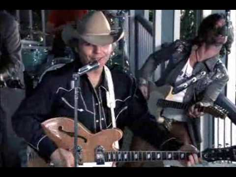 Intentional Heartache Dwight Yoakam 2005