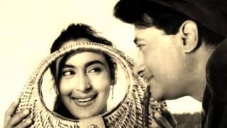 Yeh tanhai haye re haye - Roli Saraswat