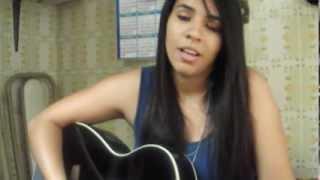 Baixar Camila Pereira - (COVER) - Hora de Acordar - Matheus e Kauan