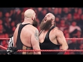 Ups & Downs From Last Night's Wwe Raw (feb 20) video