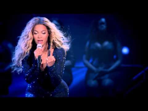 Beyoncé X10 1+1 Live At The Mrs Carter Show World Tour Full HD