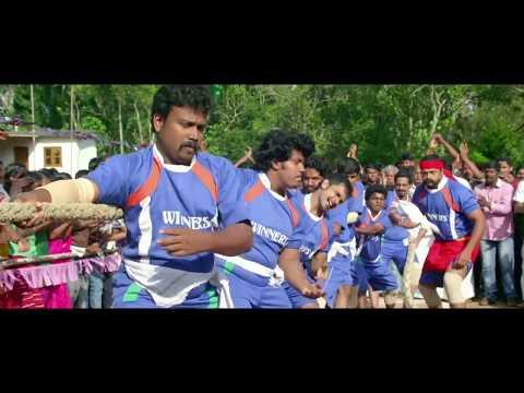 new Malayalam whatsapp status.. kodikayarana pooramai song, movie aadu