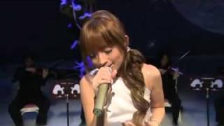 ayumi hamasaki - Dearest