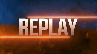 Play-by-Play Highlights: 2018.03.10