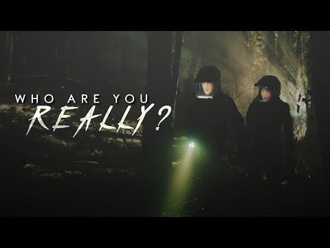 The 100 || Who Are You Really?