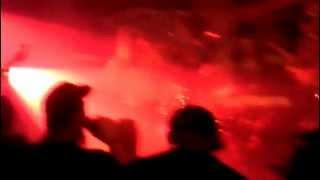The Toten Crackhuren im Kofferraum Lied 12 Alles Lüge
