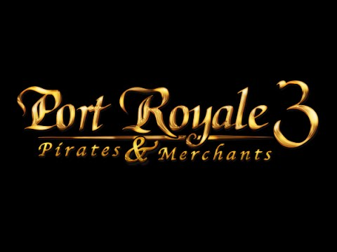 Should I Buy? Port Royale 3 [Review]