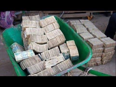 în ce țară este ușor să câștigi bani)
