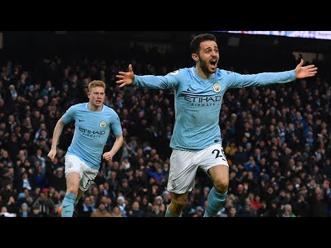 Manchester City 1-0 Chelsea | City One Step Closer To Being Champions | Internet Reacts