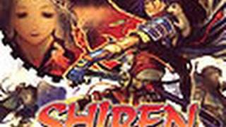Classic Game Room HD - SHIREN THE WANDERER for Wii review