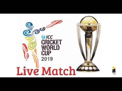 How To Watch Cricket World CUP 2019 Free Online In PC Or Laptop