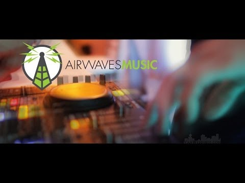 Airwaves Music  your music, your way