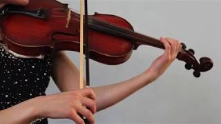«Կանանց երաժշտական միամսյակ»    Women's Musical Month