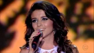 Download Video Paula Fernandes - Pra você (Subtitulado español) MP3 3GP MP4