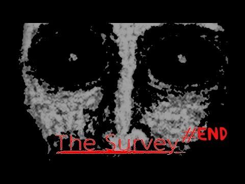 กรรมใดใครก่อ กรรมนั้นย่อมคืนสนอง [The Survey #END]