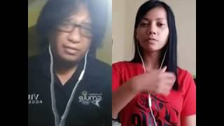 ▶  Nicky Astria   Mengapa UmiBakha + Frezhident