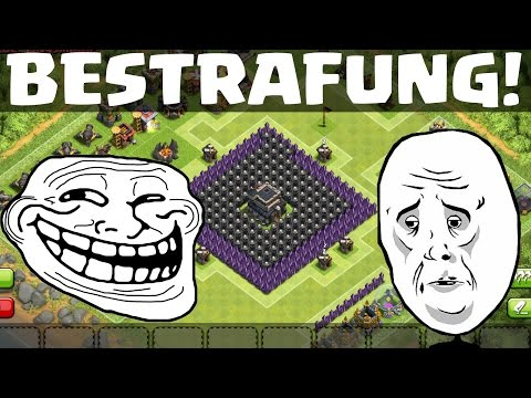 coc how to build a secsesfull clan