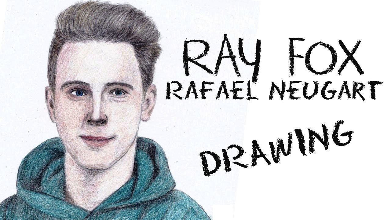 Rayfox Alter