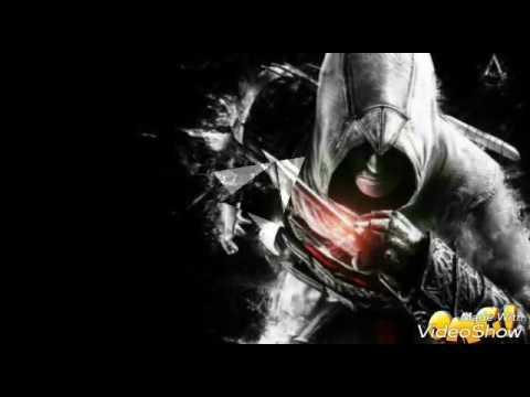 Assassin's Creed soundtrack- G-Easy- Get Back Up. Full soundtrack