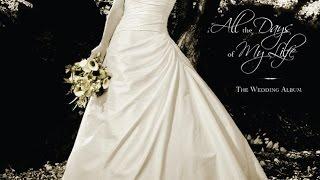Vicente Avella - Wedding March