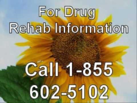 Top Government Based Drug Rehab Clinic Around Aurora