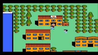 ラサール石井のチャイルズクエストの のんびりプレイ動画です #14→http...