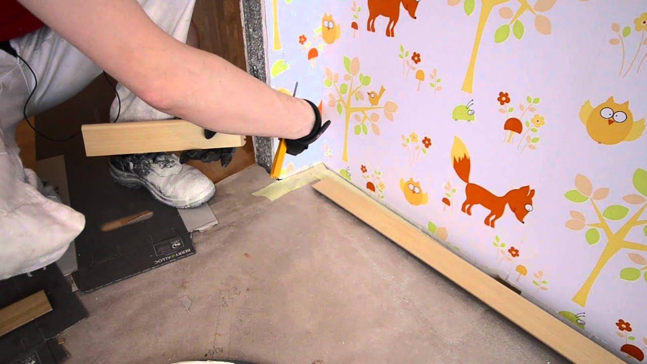 Купить плинтус напольный, потолочный недорого в интернет-магазине оби. Выгодные цены на плинтус для пола или потолка. Доставка по москве.