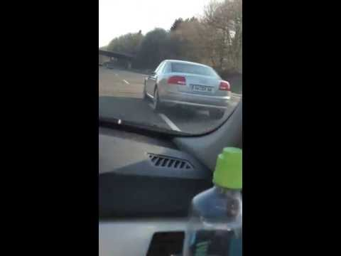 Natali O boschi kakoj Muschina BMW