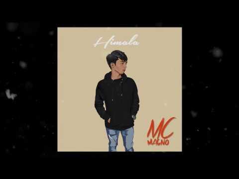 MC Magno - Himala (Audio)