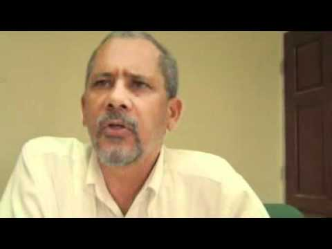 TRINIDAD BANKING UNION OFFICIAL ON REPUBLIC BANK NEGOTIATION 2012/06/04