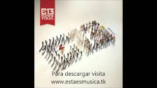 Calle 13 - Ojos color sol | Multiviral album completo Mega