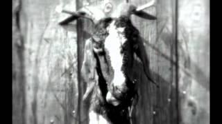 Slipknot - (515)