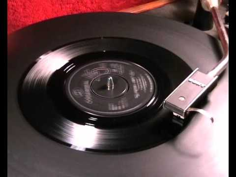 Billie Davis - Say Nothin', Don't Tell - 1964 45rpm