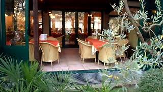 Park Hotel Oasi a  Garda