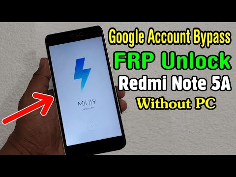 xiaomi-redmi-note-5a-(mdg6)-frp-unlock-or-google-account-bypass-easy-trick-without-pc