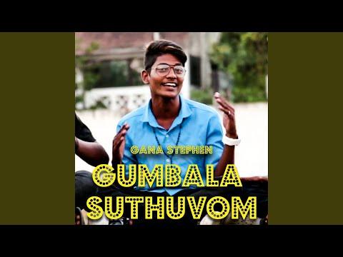 Gumbala Suthuvom