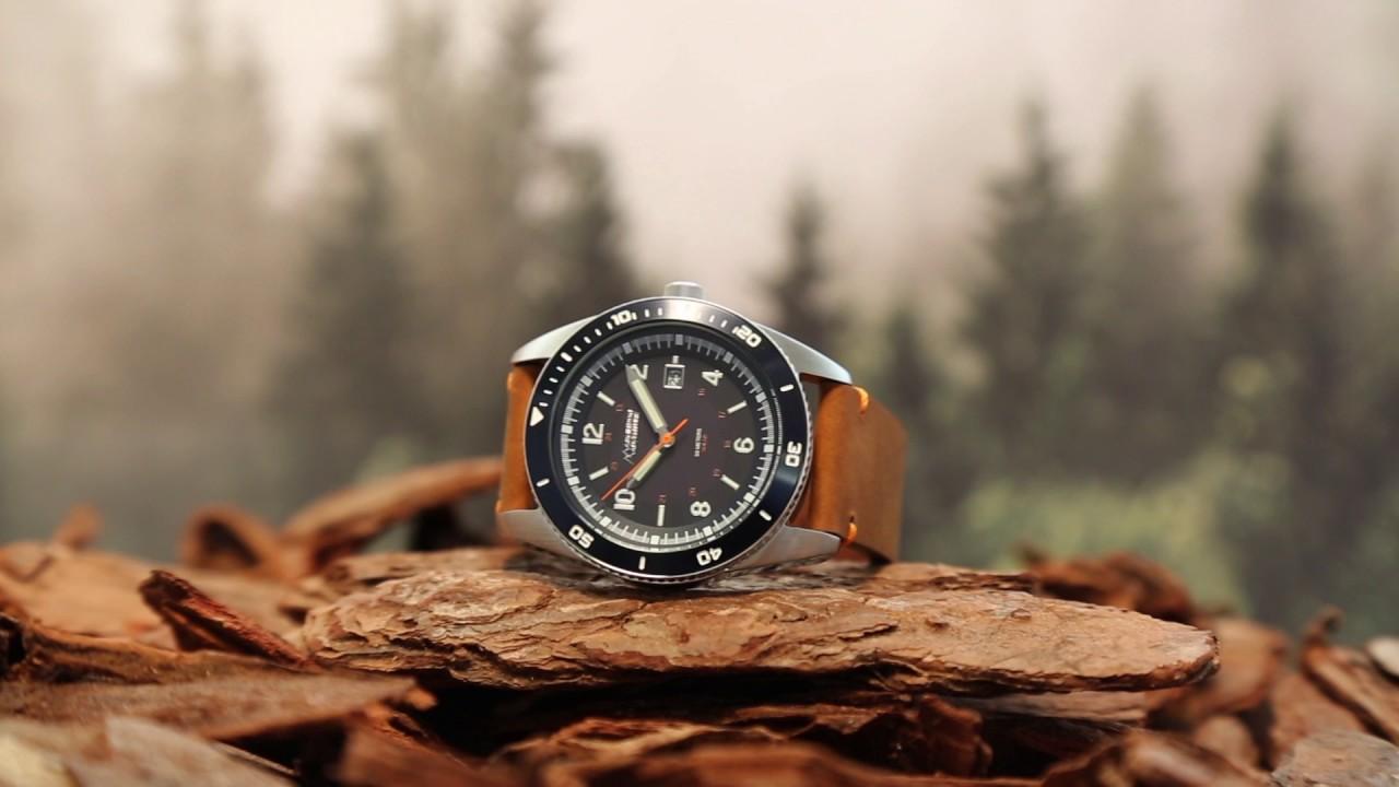 13bb5d39c Armitron Adventure- Solar- Powered Analog Watch with Light Brown ...