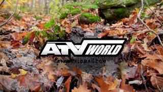 ATV World 2020 - STV Commercial