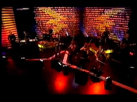 Paddy Casey Addicted To Company Late Late Show