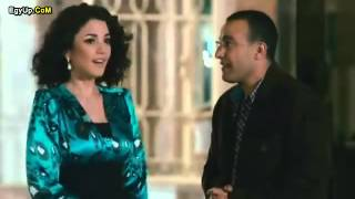 EgyUp Baba Ahmed Elsaqa Trailer CoPeN Video
