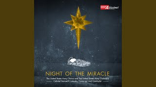 Christmas Medley (Noel - Joy to the World - The First Noel - O Come All Ye Faithful)