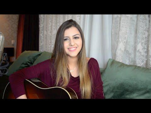 Sofia Oira - Juro Banda Ego