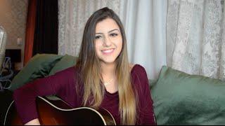 Sofia Oliveira - Juro (Banda Ego)
