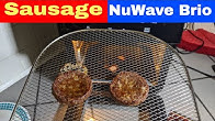 Wave Oven Recipes Youtube