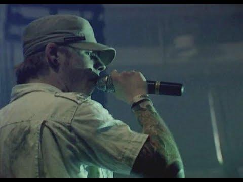[AMATORY] - Live Evil HD (Весь Концерт 2008) Full Performance